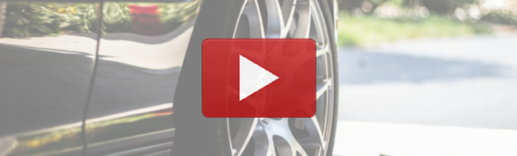 How To Do a 3 Point Turn | Video Tutorial | Driving School Resources