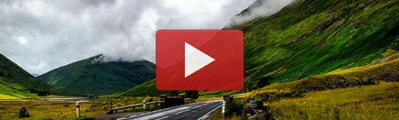 How to Execute a Hill Start | Video Tutorial