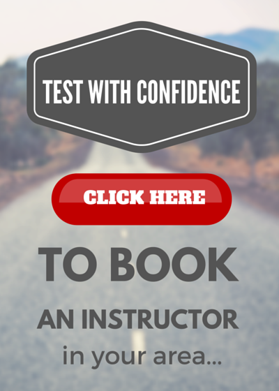 Test with confidence