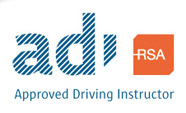 RSA Approved Driving Instructors Dublin