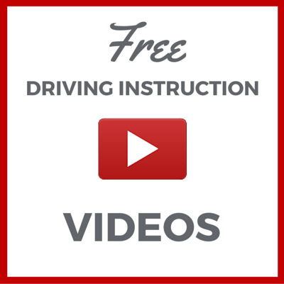 Free Driving Instruction Videos